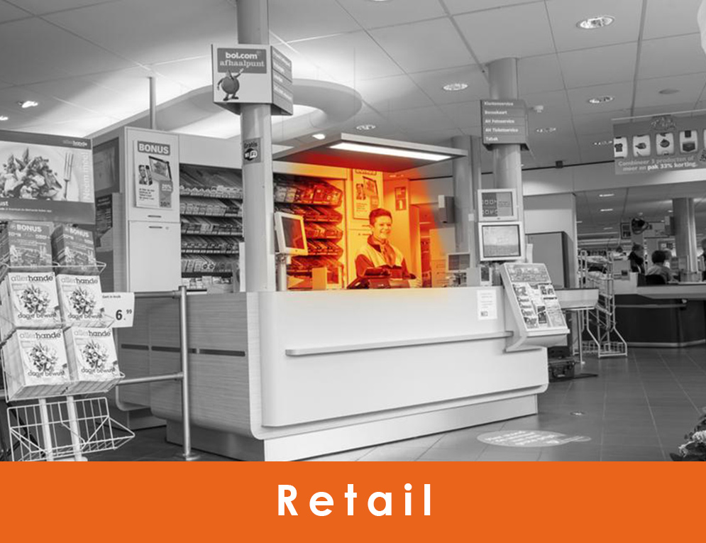 HeatFun retail