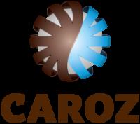 Caroz