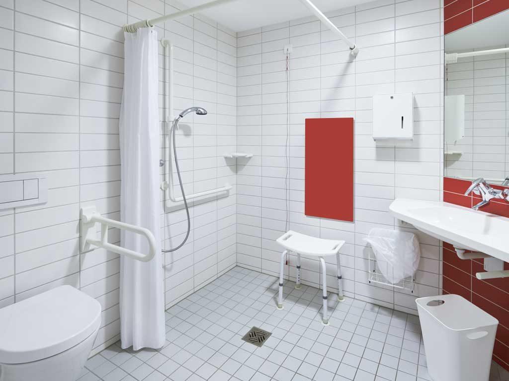 Infrarood Badkamer Verwarming : Energiezuig en effectief: zorg verwarming heatfun infraroodverwarming