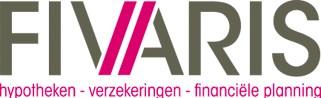 Fivaris - hypotheken, verzekeringen, financiële planning