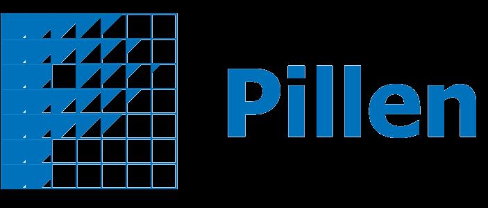 Pillen Precision