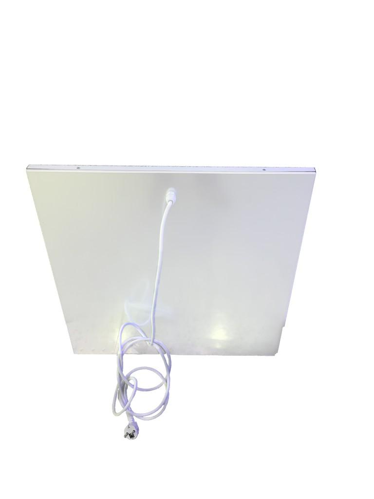 Rückseite Deckenheizung 60x60 cm
