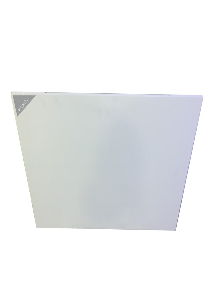 plafond verwarming Heatfun 60x60cm
